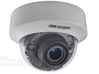 Уличная HD-TVI камера Hikvision DS-2CE56F7T-AITZ (2.8-12 mm)