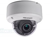 Уличная HD-TVI камера Hikvision DS-2CE56H5T-ITZ (2.8-12 mm)