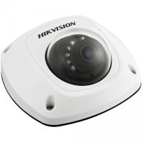 IP-камера Hikvision DS-2CD2522FWD-IS (2.8mm)