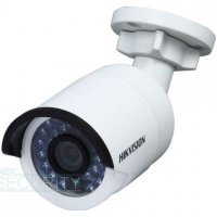 Уличная IP-камера Hikvision DS-2CD2022WD-I (12mm)