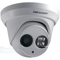 Уличная IP камера Hikvision DS-2CD2322WD-I (6mm)