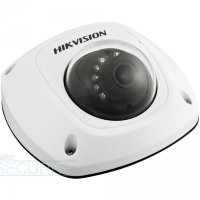 IP-камера Hikvision DS-2CD2522FWD-IS (6mm)
