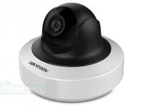 IP-камера WiFi Hikvision DS-2CD2F22FWD-IWS (4mm)